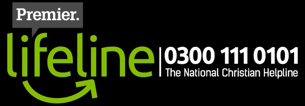 Lifeline, The National Christian Helpline